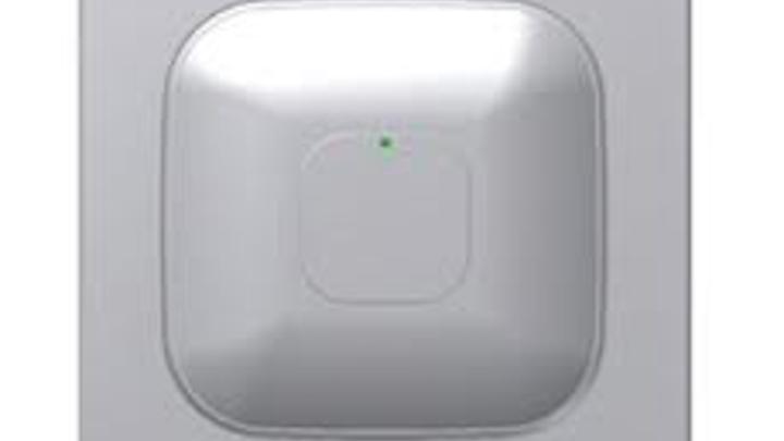 Content Dam Etc Medialib New Lib Cablinginstall Online Articles 2012 February Oberon 1041 00 Wireless 22045