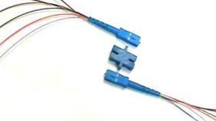 Content Dam Etc Medialib New Lib Cablinginstall Online Articles 2012 February Valdor Heptoport Connector System 6270