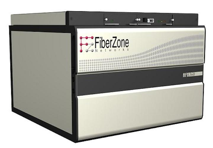 Content Dam Etc Medialib New Lib Cablinginstall Online Articles 2012 January 3m Fiberzone Afm 28363