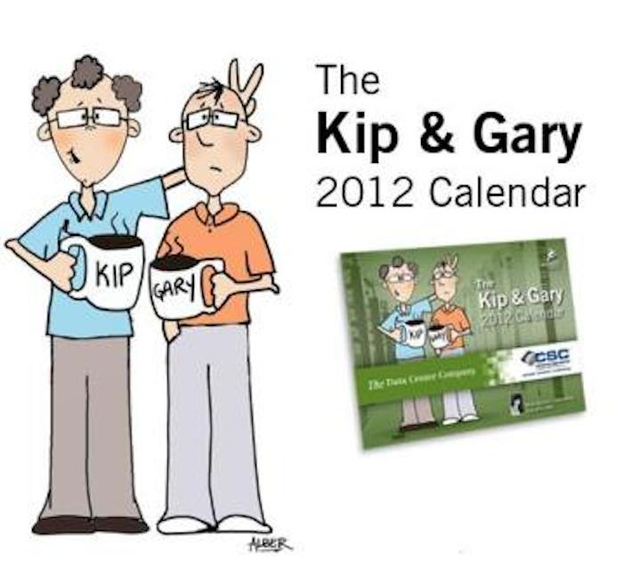 Content Dam Etc Medialib New Lib Cablinginstall Online Articles 2012 January Csc Kip And Gary Calendar 2012 35098