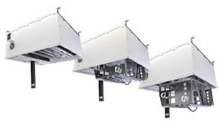 Content Dam Etc Medialib New Lib Cablinginstall Online Articles 2012 January Fsr Cb 224 Deep Box 36530