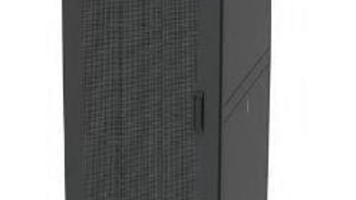 Content Dam Etc Medialib New Lib Cablinginstall Online Articles 2012 January Legrand Ortronics Mighty Mo Gx Cabinet 3310