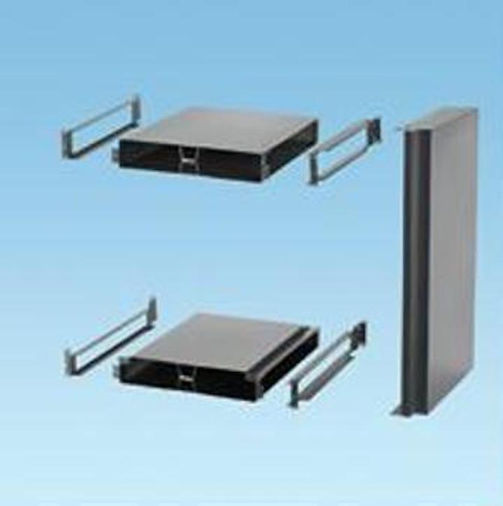 Content Dam Etc Medialib New Lib Cablinginstall Online Articles 2012 January Panduit Inlet Ducting For Nexus 7009 94910