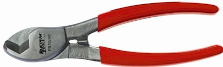 Content Dam Etc Medialib New Lib Cablinginstall Online Articles 2012 January Platinum Tools Ccs 6 Cable Cutter 62132