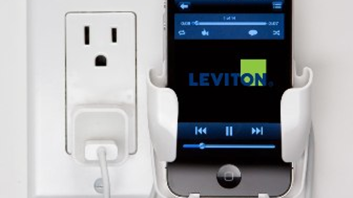 Content Dam Etc Medialib New Lib Cablinginstall Online Articles 2012 March Leviton Mobile Device Station 96456