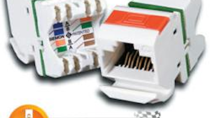 Content Dam Etc Medialib New Lib Cablinginstall Online Articles 2012 March Siemon Max 6 Outlets 61956