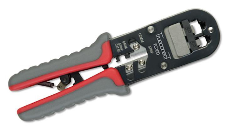 Content Dam Etc Medialib New Lib Cablinginstall Online Articles 2012 March Spc Trueconect Tc100 92698