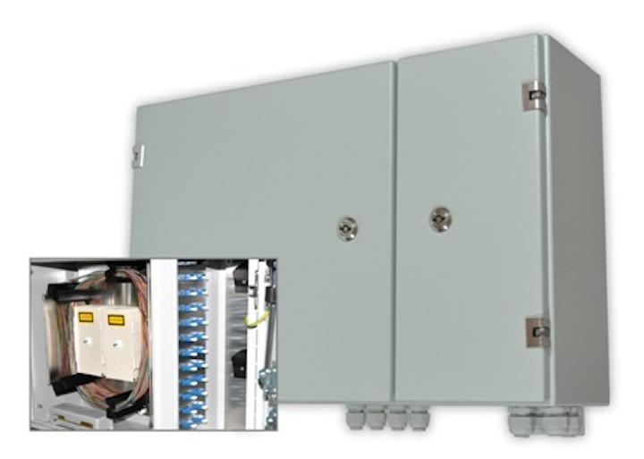 Content Dam Etc Medialib New Lib Cablinginstall Online Articles 2012 March Tde Harsh Environment Enclosure 38077