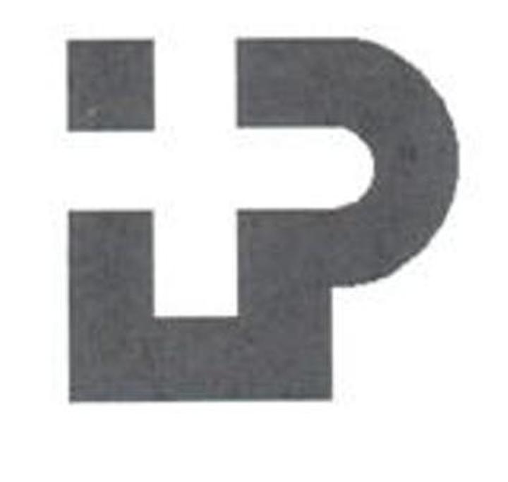 Content Dam Etc Medialib New Lib Cablinginstall Online Articles 2012 March Tia 606 B Poe Symbol 19593