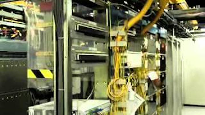 Content Dam Etc Medialib New Lib Cablinginstall Online Articles 2012 May Att Fiber Site 56740