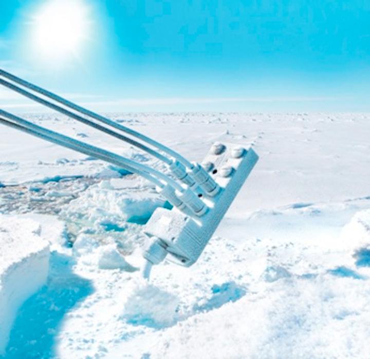 Content Dam Etc Medialib New Lib Cablinginstall Online Articles 2012 May Phoenix Contact M12 25277