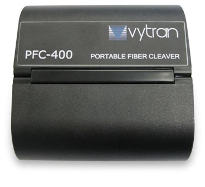 Content Dam Etc Medialib New Lib Cablinginstall Online Articles 2012 May Vytran Pfc 400 Portable Cleaver 20312