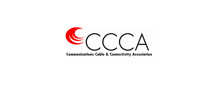 Structured cabling industry watchdog CCCA counts 4 new member companies