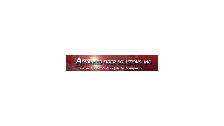 Content Dam Etc Medialib New Lib Cim Sponsors A H Advanced Fiber Solutions
