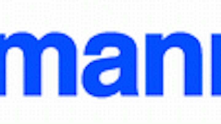 UK colocation startup deploys hybrid cabling system from HellermannTyton