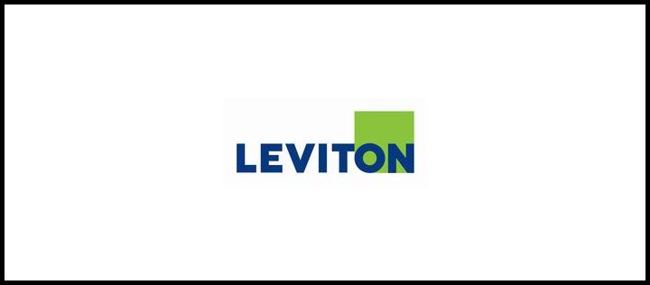 Leviton announces 2015 Five Star Dealer Program, highlighting top dealers, system integrators