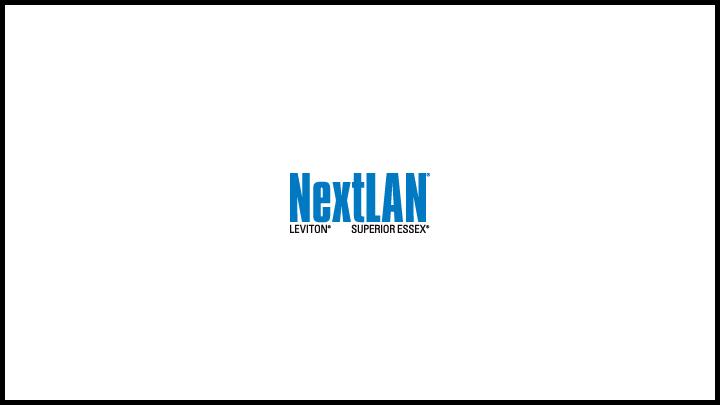 Content Dam Etc Medialib New Lib Cim Sponsors I N 94441