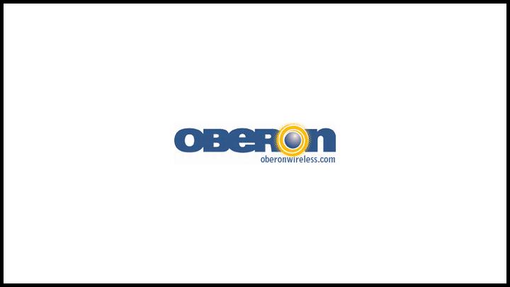 Content Dam Etc Medialib New Lib Cim Sponsors O T 85521