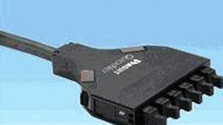 Content Dam Etc Medialib Platform 7 Cablinginstall Articles Online Exclusive Articles 2009 Images Panduit Quicknet Sfq 39582