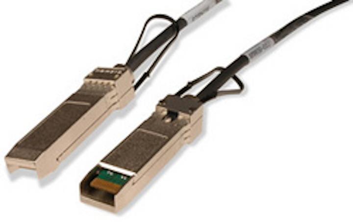 Content Dam Etc Medialib Platform 7 Cablinginstall Articles Online Exclusive Articles 2009 Images Siemon 10 Gb S Sfp 91258