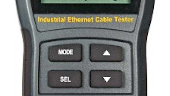 Content Dam Etc Medialib Platform 7 Cablinginstall Articles Online Exclusive Articles 2010 Images Ideal Inet Pro 84400