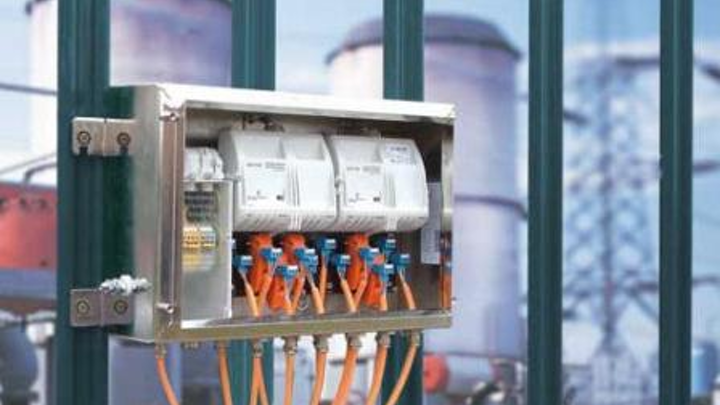 Content Dam Etc Medialib Platform 7 Cablinginstall Articles Online Exclusive Articles 2010 Images Mtl Fieldbus Barrier 78893