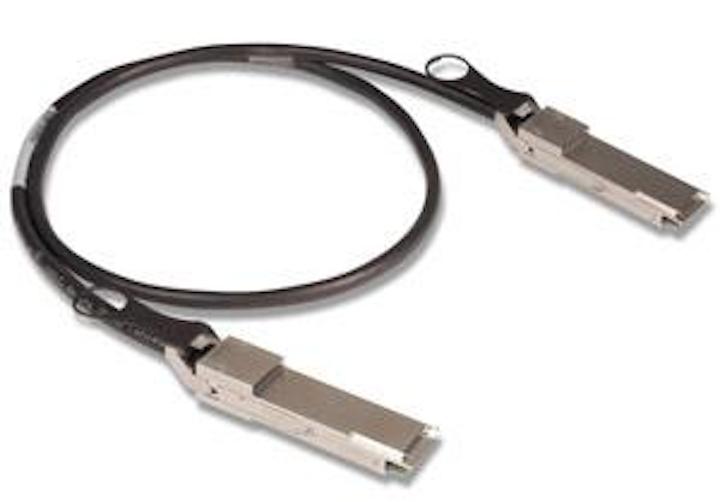 Content Dam Etc Medialib Platform 7 Cablinginstall Articles Online Exclusive Articles 2010 Images Siemon Qsfp Copper 71758