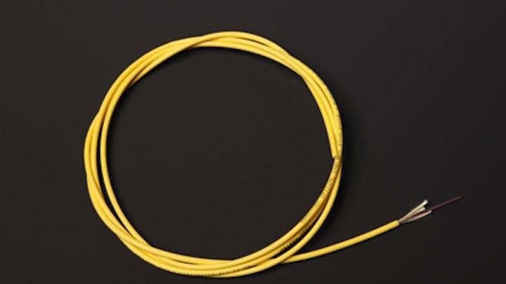 Content Dam Etc Medialib Platform 7 Cablinginstall Articles Online Exclusive Articles 2010 Images Terk Tek Acp Cable 26168