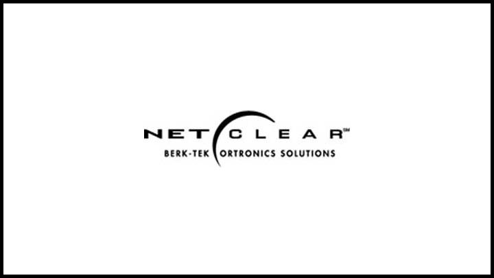 Content Dam Etc Medialib Platform 7 Cablinginstall Webcast Sponsors 5333