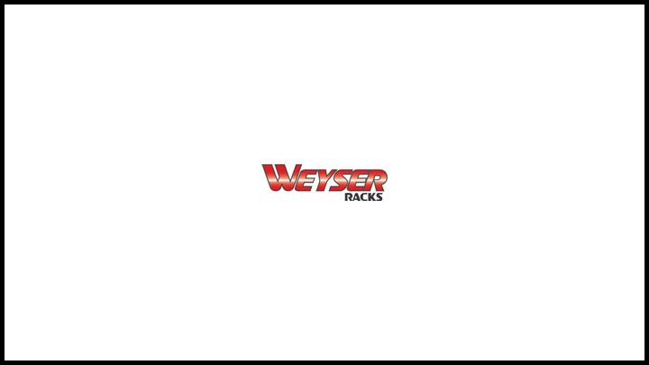Content Dam Etc Medialib Platform 7 Vendor Logos Site Images 84940