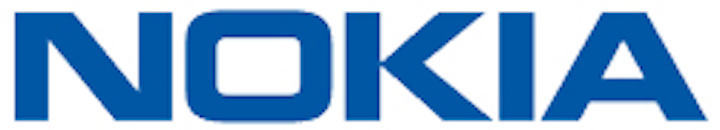 Nokia transmits bidirectional 78 x 400 Gb/s channels over 90-km SMF span at 31.2-Tb/s