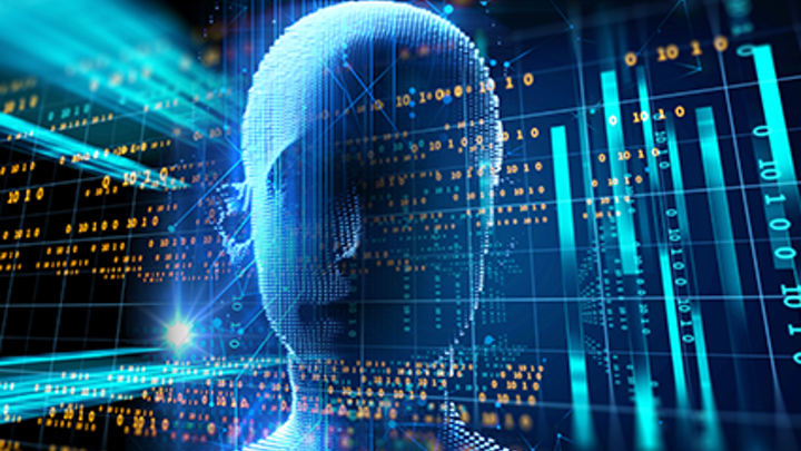 Guest Blog: Artificial Intelligence IS the digital edge