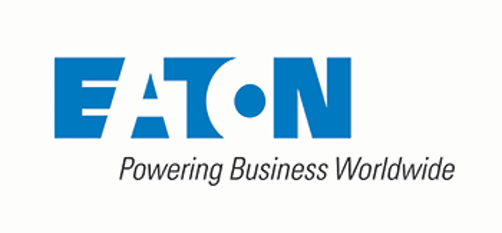 Eaton adds metered-outlet power monitoring capabilities for data centers