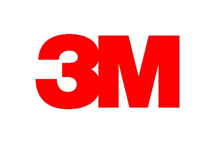 Corning takes over 3M's Communication Markets Division: The week's top stories