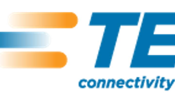 TE showcases expanded data center copper, optical connectivity systems