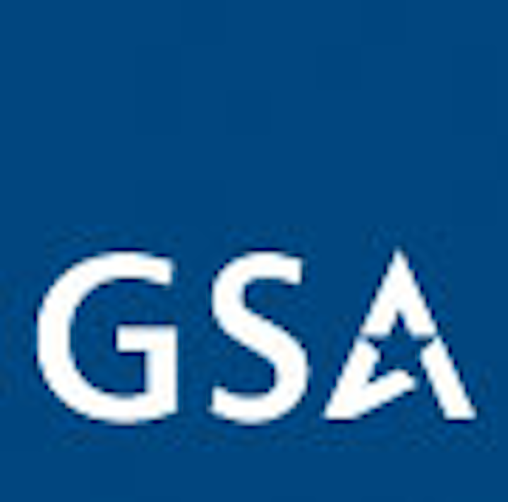 Allied Telesis fiber connectivity products added to GSA federal supplier list