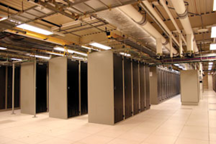 Report: Data center power market rising at 9.3% CAGR to $23.6B; test/monitoring, UPS, cabling infrastructure pinpointed