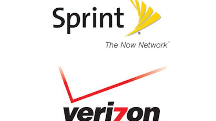 Report: Verizon nearing $11 billion sale of wireless towers, plus landline assets