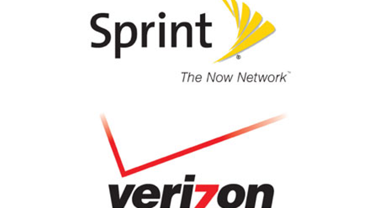 How to contact Verizon for 'Blizzard of 2015' -related service issues