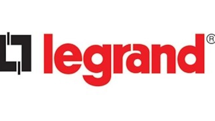 Legrand to acquire Universal Electric Corporation, expanding data center power and control capabilities