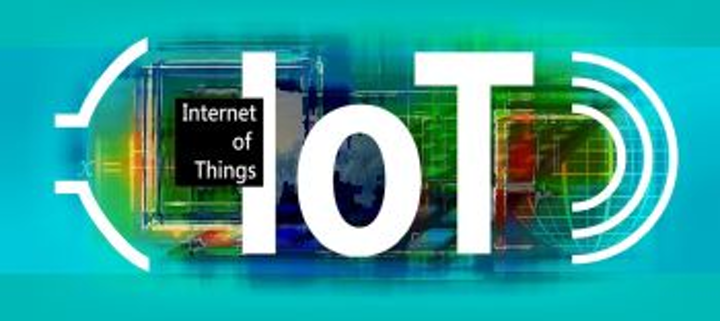 It's when not if your server room UPS wil be on the IoT