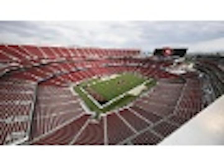 Content Dam Lw En Pt 2016 02 01 Techiest Super Bowl Ever Stadium Girds For Big Game Leftcolumn Article Headerimage File