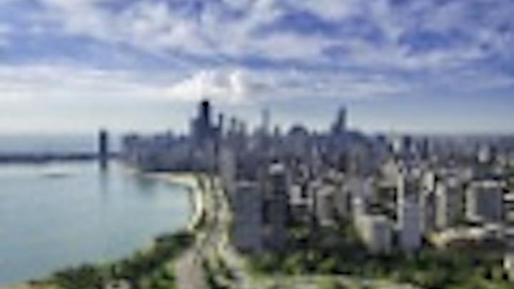 Content Dam Lw En Pt 2017 01 23 Carter Validus Acquires Fully Leased Data Center In Chicago Leftcolumn Article Headerimage File