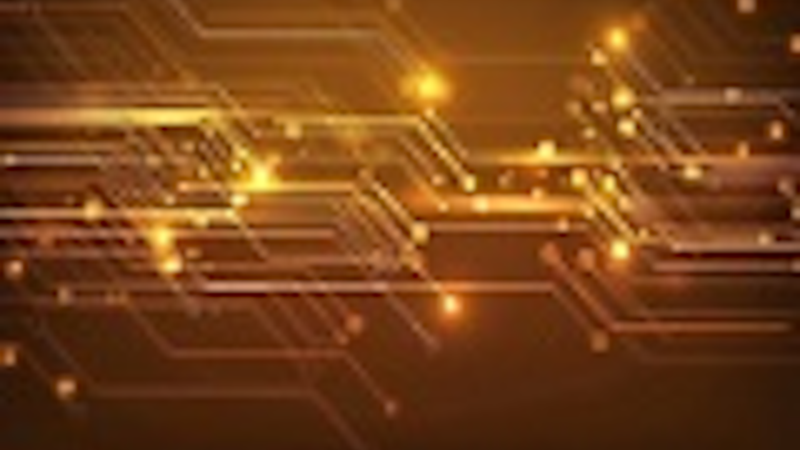 Mobile, IoT specification group MIPI Alliance announces award winners