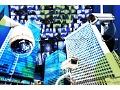 IDC names Smart Cities North America Awards winners
