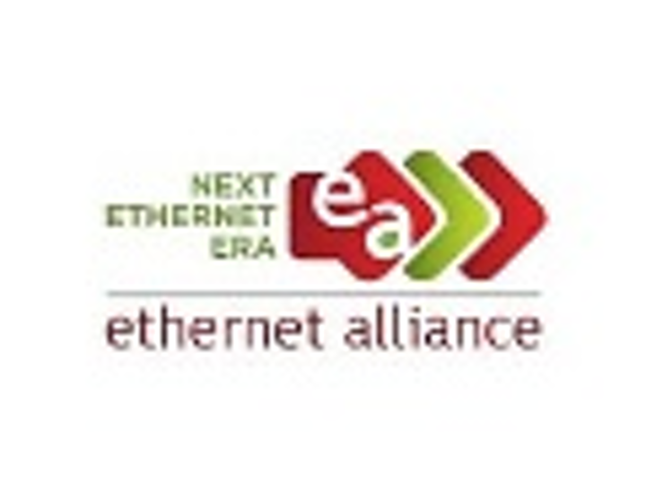 NBASE-T Alliance and Ethernet Alliance unite through merger