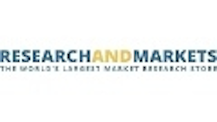 Global wires and cables market forecast to $173.5 billion at 6.2% CAGR by 2022