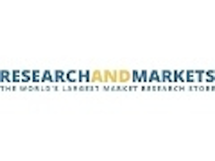 Global wires and cables market forecast to $173 5 billion at