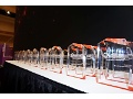 5 tips for a great Cabling Innovators Awards product or project entry