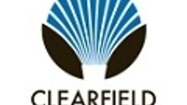 SmartRoute Infinity Panel shrinks installation costs by 25%, asserts Clearfield